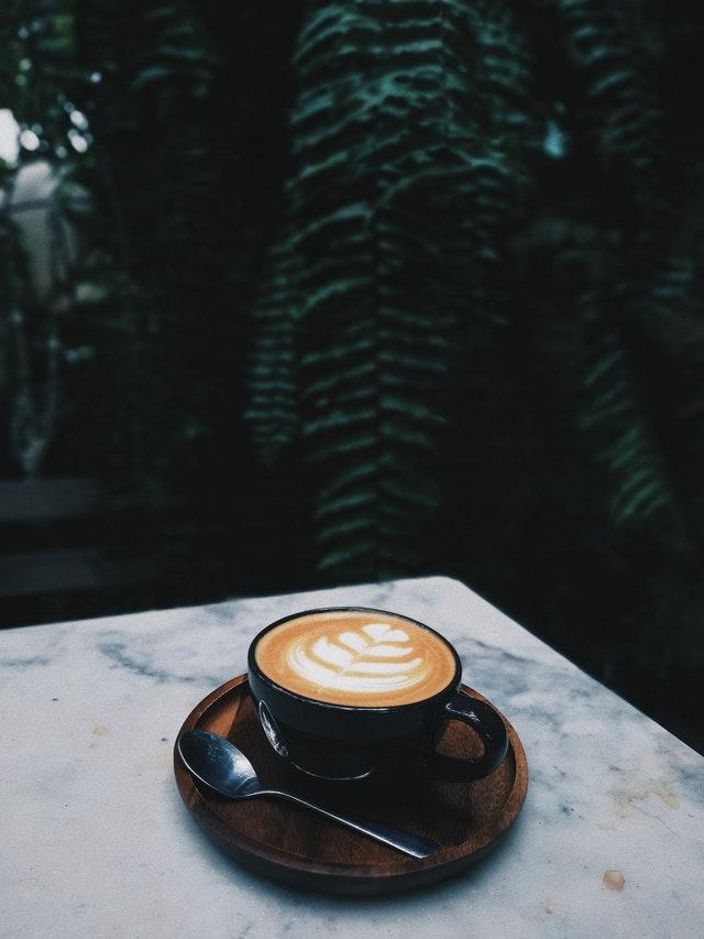 où prendre un bon café à Lyon